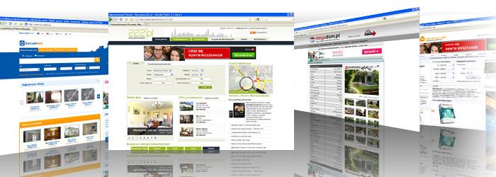 agencja reklamy Warszawa kampanie reklamowe w internecie